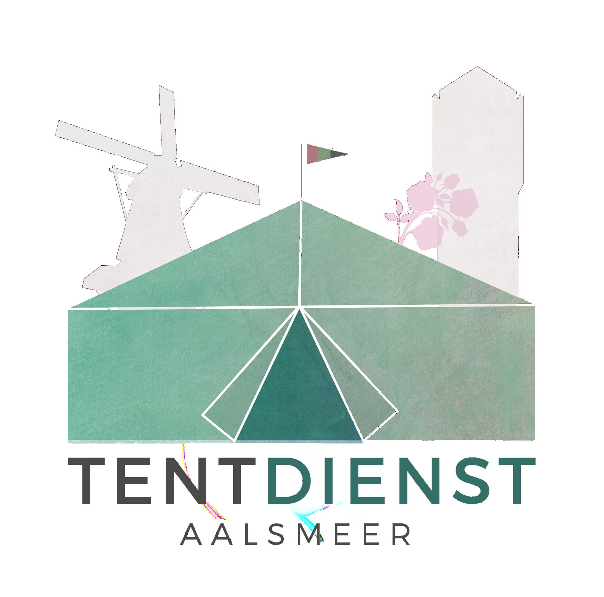 Tentdienst Aalsmeer
